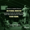 The Latent Power of an Eternal Minister
