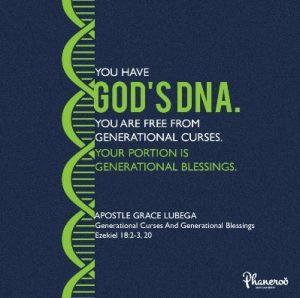 Download e-book Breaking Generational Sin: Establishing