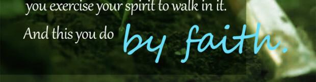 Of Spiritual Gifts
