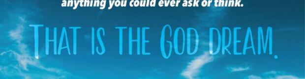 The God Dream