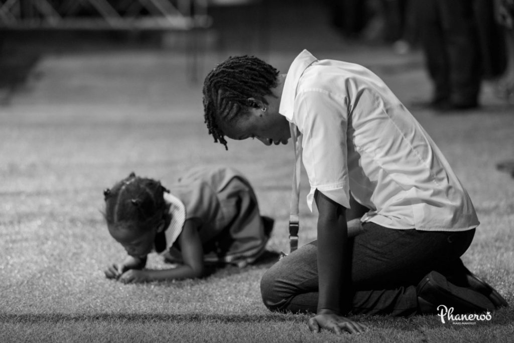Phaneroo 241 Moments (12)