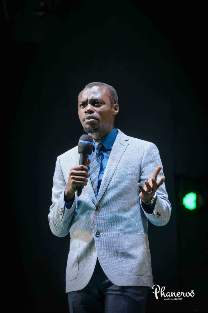 Phaneroo 241 Moments (6)