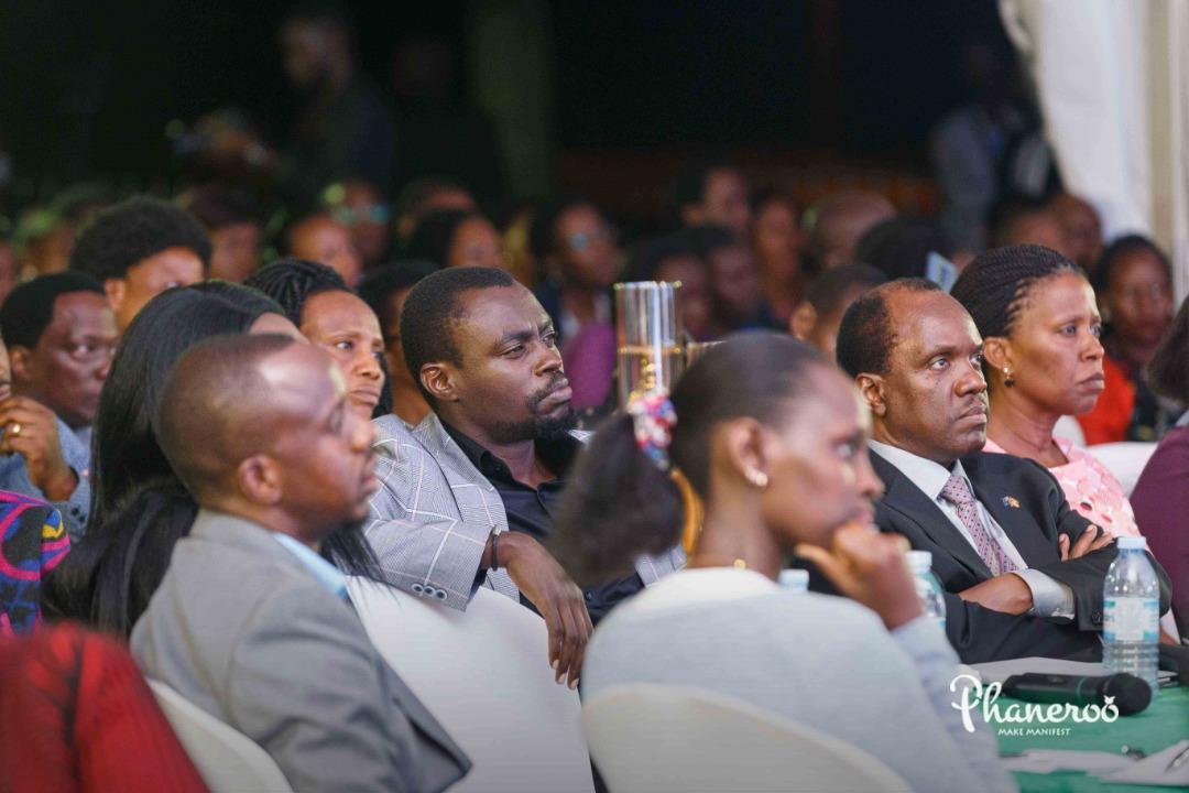 Phaneroo Business Symposium (13)