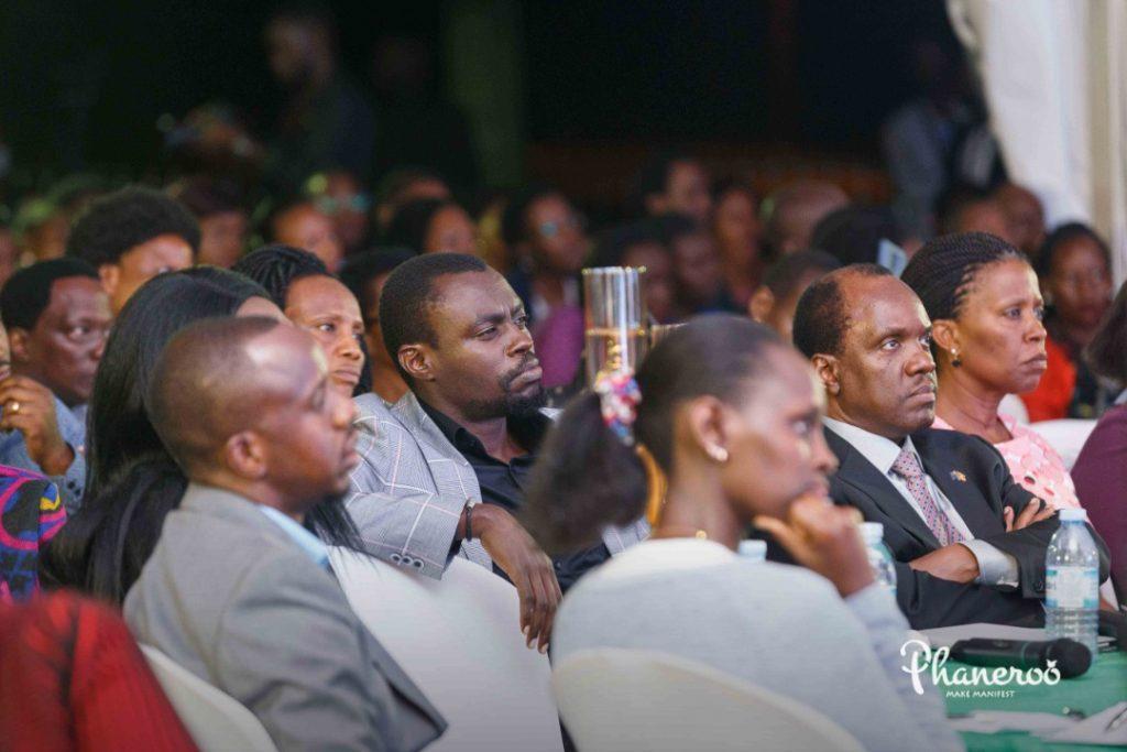 Phaneroo Business Symposium (17)