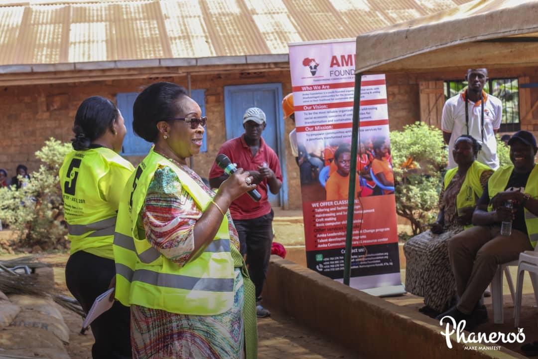 Phaneroo Community Outreach (12)