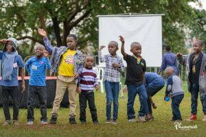 Phaneroo At 5 (65)
